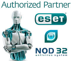 ESET Anti Virus Products